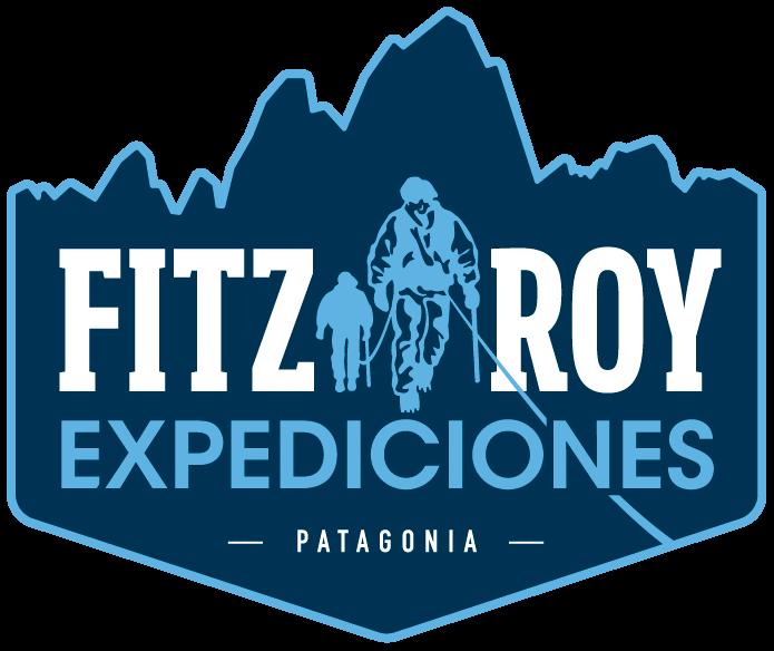 Fitz Roy Expediciones